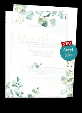 Rubbellos Adventskalender 2021 Preis
